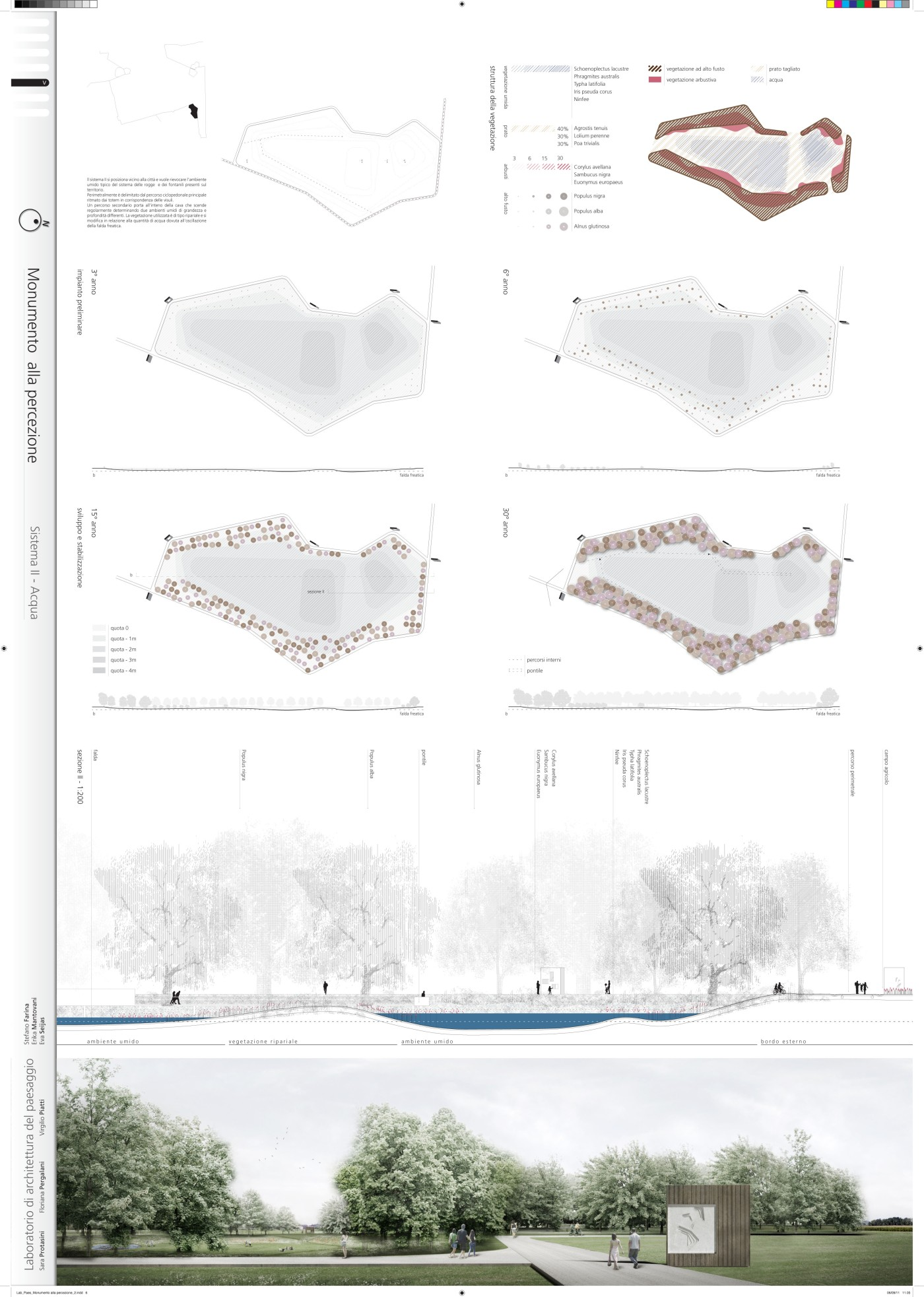 Lab_Paes_Monumento alla percezione_9-3a-6