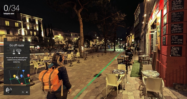 google_night_walk_1