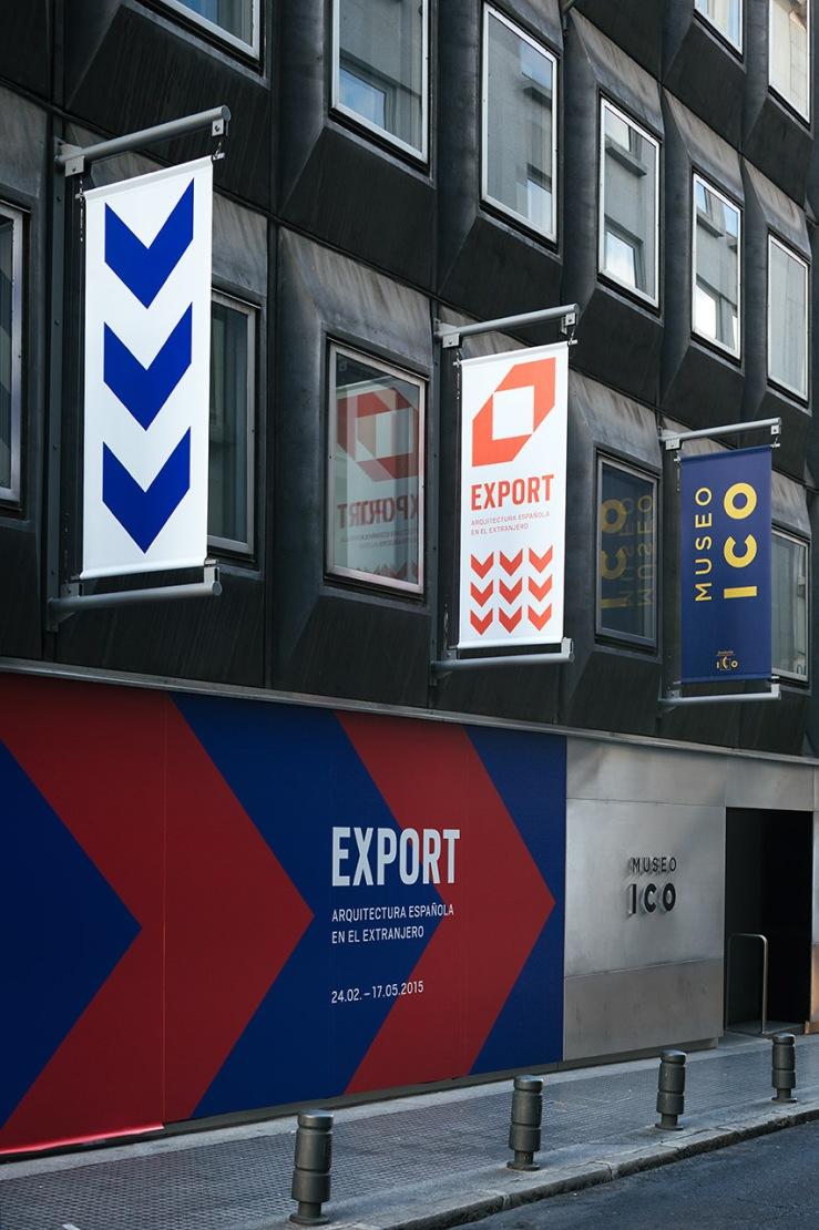 150223 expo export 002