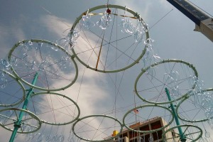 14-momaps1-cosmo-installation-archpaper