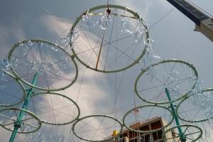 14-momaps1-cosmo-installation-archpaper