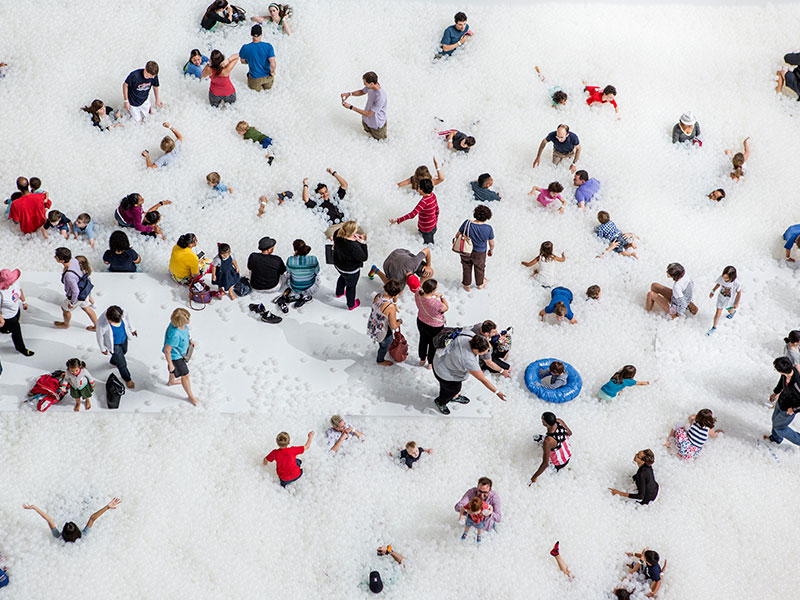 276_snarkitecture-the-beach-01-noah-kalina