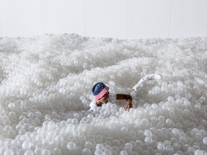 276_snarkitecture-the-beach-05-noah-kalina