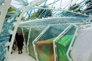 selgascano-serpentine-pavilion-2015-designboom-add03-818x544-810x539