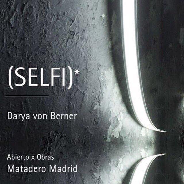 selfi_