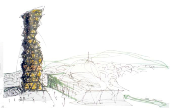 vista-torre